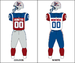 CFL MTL Jersey.png