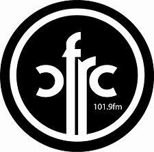 CFRC Primary Station Logo.jpg