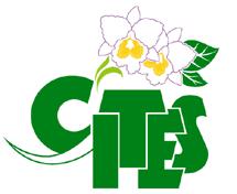 CITES logo.png