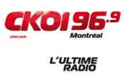 CKOI Montreal 2011.png