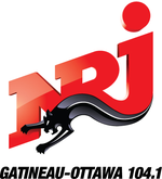 CKTF-FM.png