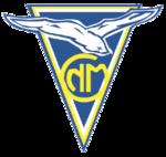 CNM-logo.png