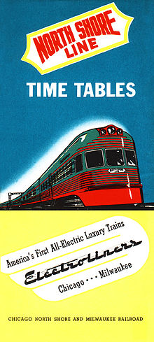 CNSM public timetable 19410209.jpg