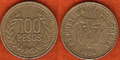 COP100.PNG