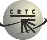CRTC Logo.png