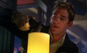 CSI Greg.png