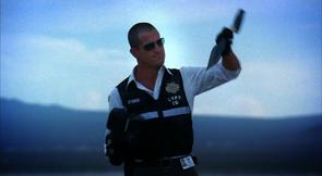CSI Nick.png
