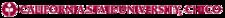 CSU Chico logo.png