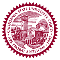 CSU Chico seal.png