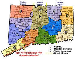 CT - CSP Troop Map.jpg