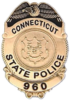 CT - State Police Badge.png