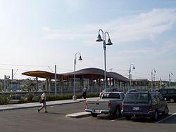 CTrain Somerset2.jpg