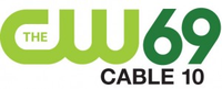 CW69 Logo.png