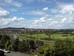 Caerleon vue.jpg