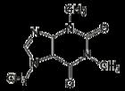 Strukturní vzorec