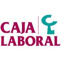 Caja Laboral logo