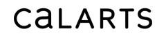 Calarts logo 2010.jpg