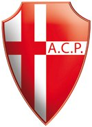 CalcioPadovaLogo2011.png