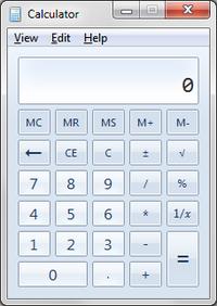 Calculator on Windows 7.png