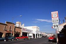 Calexico CA - US 99.jpg