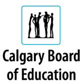 Calgary Board of Education Logo.png