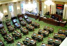California Assembly chamber.jpg