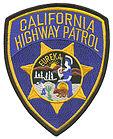 California Highway Patrol patch.jpg