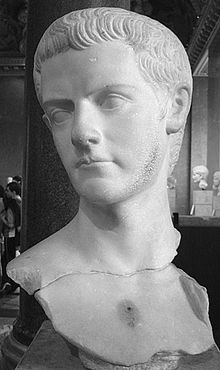 Caligula bust.jpg