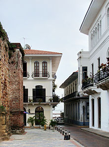 Calle Casco Viejo.jpg