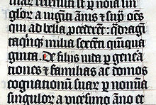Calligraphy.malmesbury.bible.arp.jpg