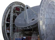 Caltech-Submillimeter-Observatory (straightened).jpg