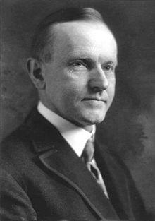 Calvin Coolidge-Garo.jpg