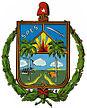 Escudode Camagüey