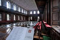 Cambridge - University of Cambridge - 1355.jpg