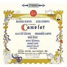 Camelot Original Cast Recording.jpg