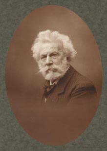 Description de l'image  Camille Flammarion.003.jpg.
