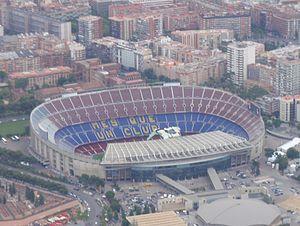 Camp Nou aerial.jpg
