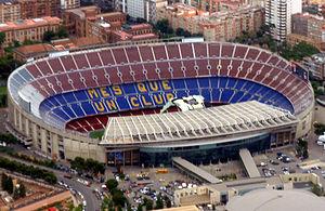 Camp Nou aerial (cropped).jpg