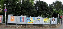 Campagne referendaire 2005 artlibre.jpg