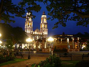 Campeche001.JPG
