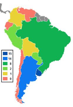 CampeonesCopaAmerica.png