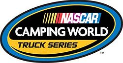 Camping World Truck Series Logo.jpg