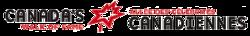 Canada's Walk of Fame -Allée des célébrités canadiennes.png