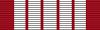 Canada100 ribbon.png