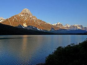 Canada 35 bg 061904.jpg
