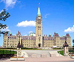 Canada Parliament2.jpg
