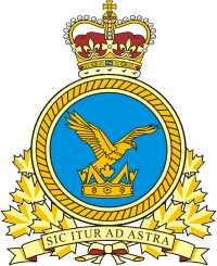 Canada air force command badge.png