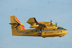 Canadair CL-415 C-GOGX Ontario 1.jpg