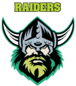 Canberra Raiders.png