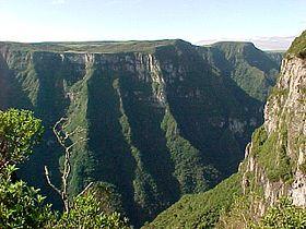 Canion Fortaleza.JPG
